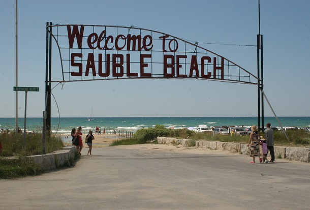Sauble-Beach-sign