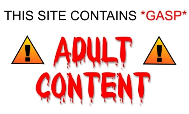 Websites-With-Adult-Content-Filtered-In-England